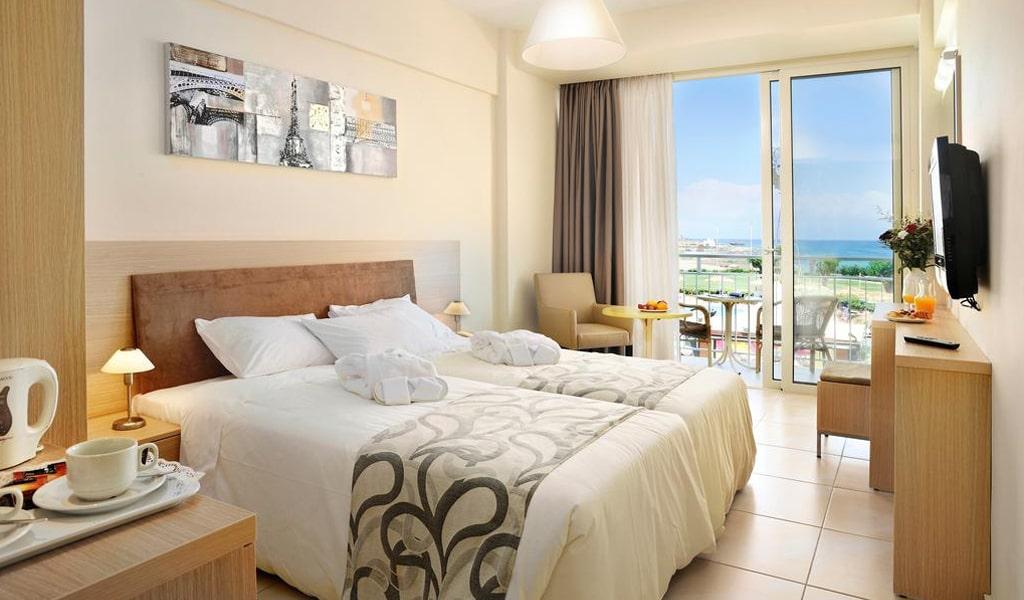Pernera Beach Hotel (24)
