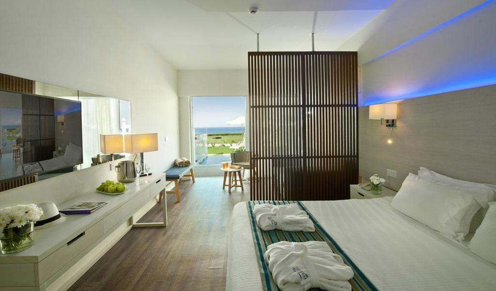 Pernera Beach Hotel (6)