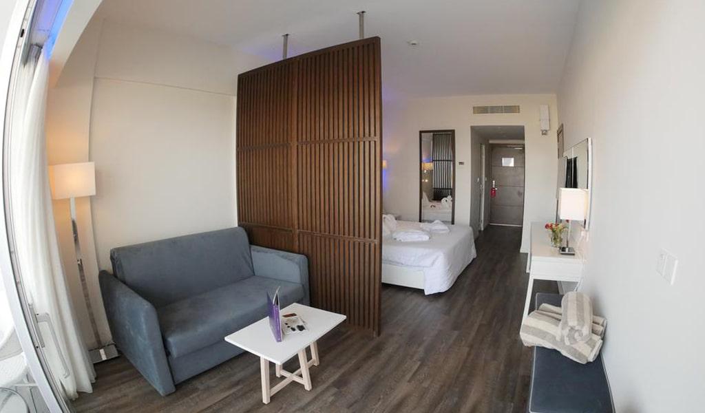 Pernera Beach Hotel (7)