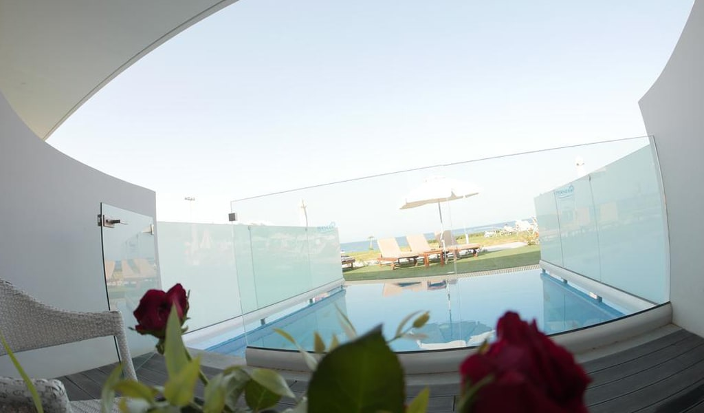 Pernera Beach Hotel (8)