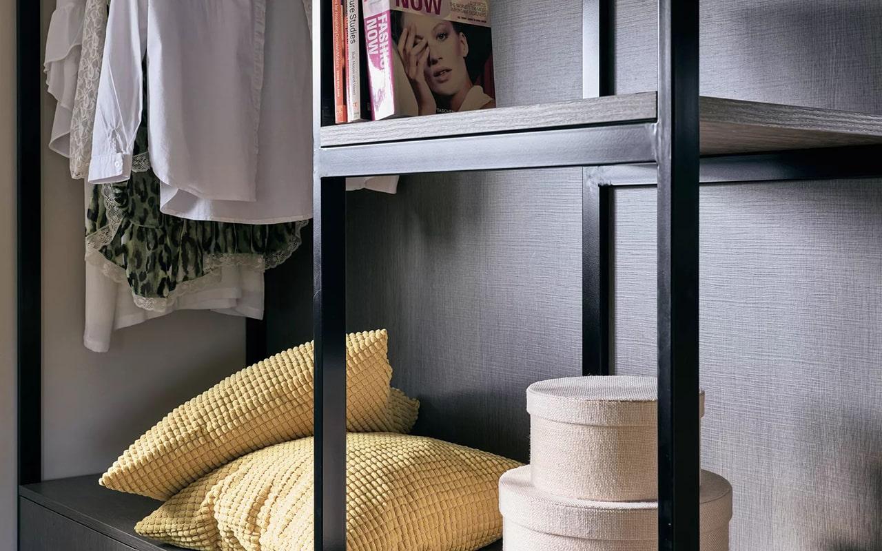 Stylish-Room2_1-min