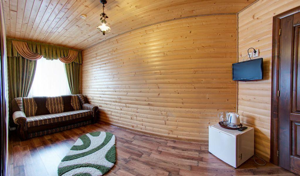 room-half-lux-06-w900