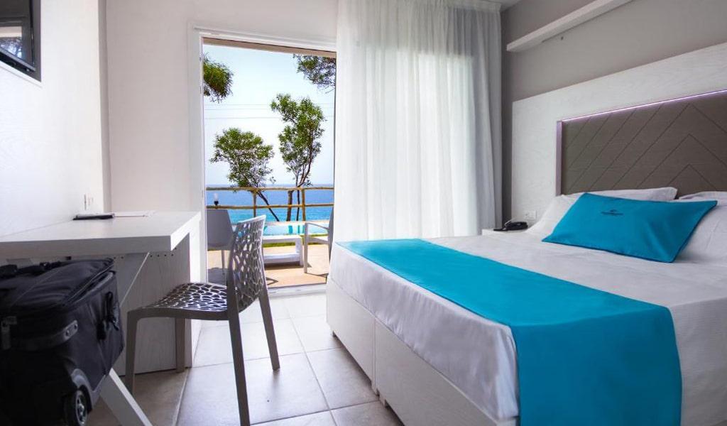 BV Kalafiorita Resort (26)