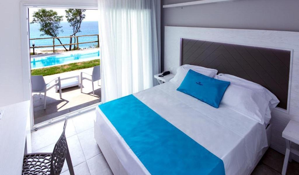 BV Kalafiorita Resort (27)