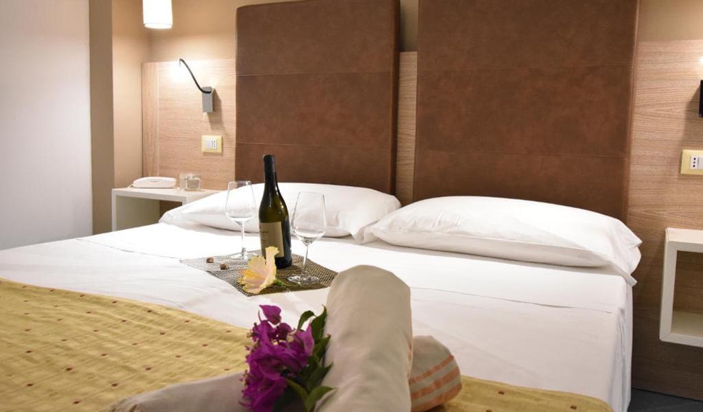 Baia del Godano Resort & Spa (11)