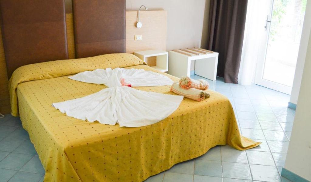 Baia del Godano Resort & Spa (29)