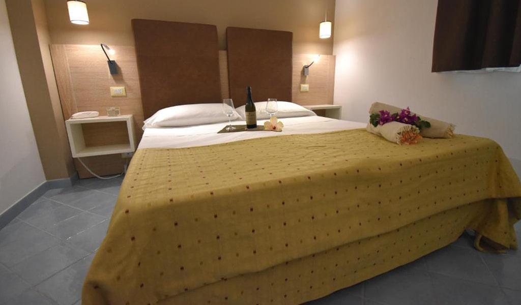 Baia del Godano Resort & Spa (7)