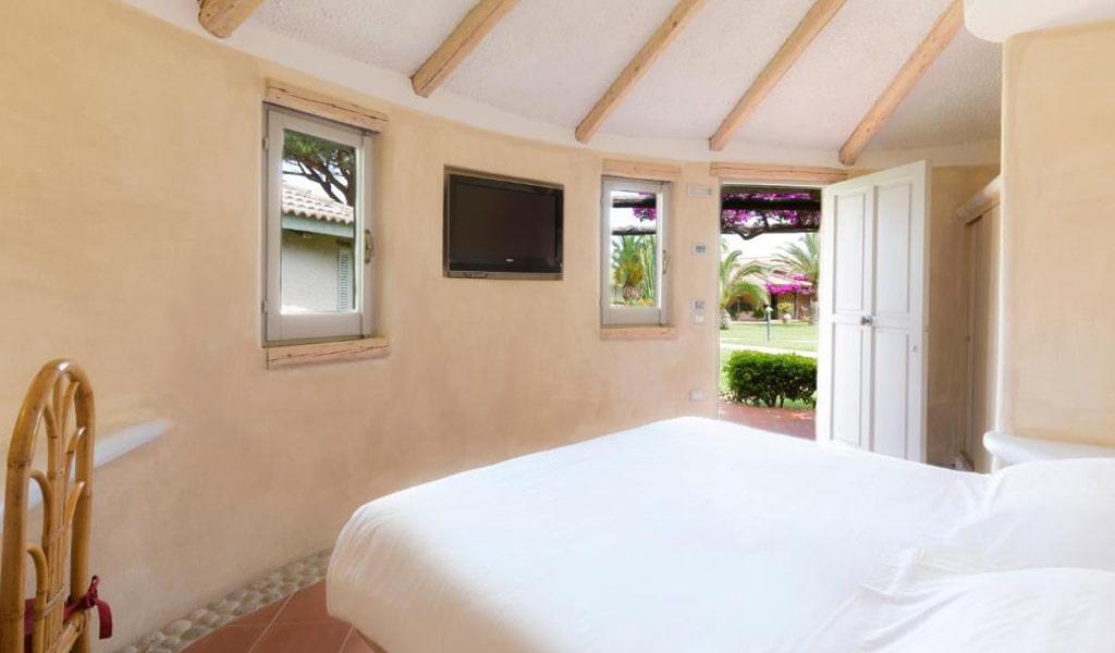Baia del Sole Resort (10)