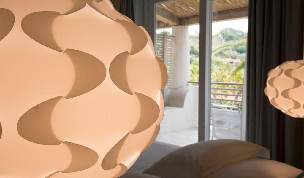 Baia del Sole Resort (14)