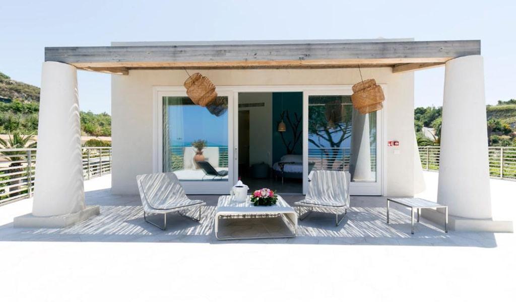 Baia del Sole Resort (40)