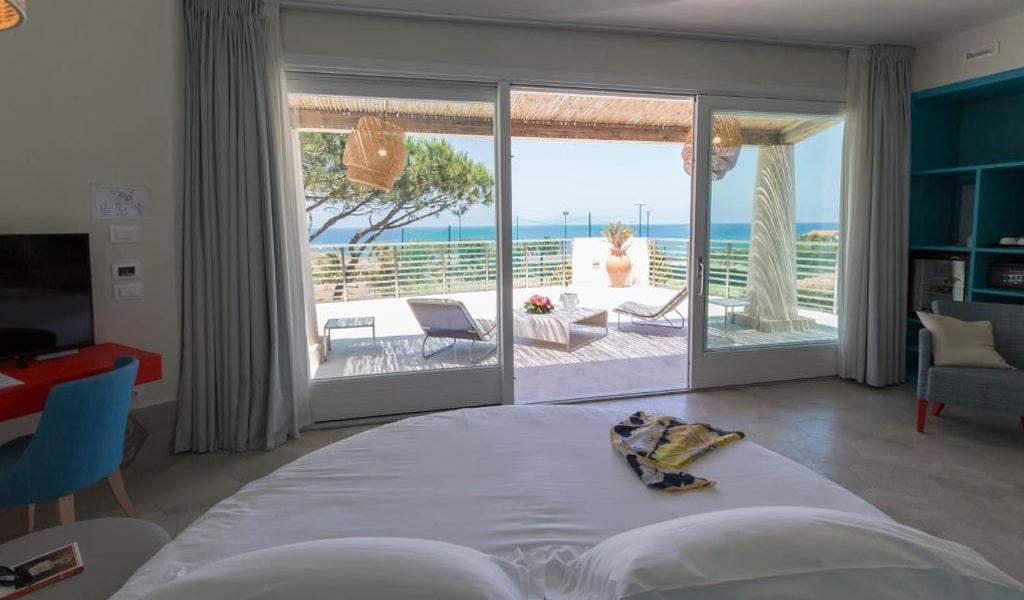 Baia del Sole Resort (42)