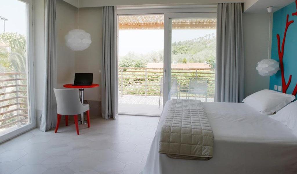 Baia del Sole Resort (49)