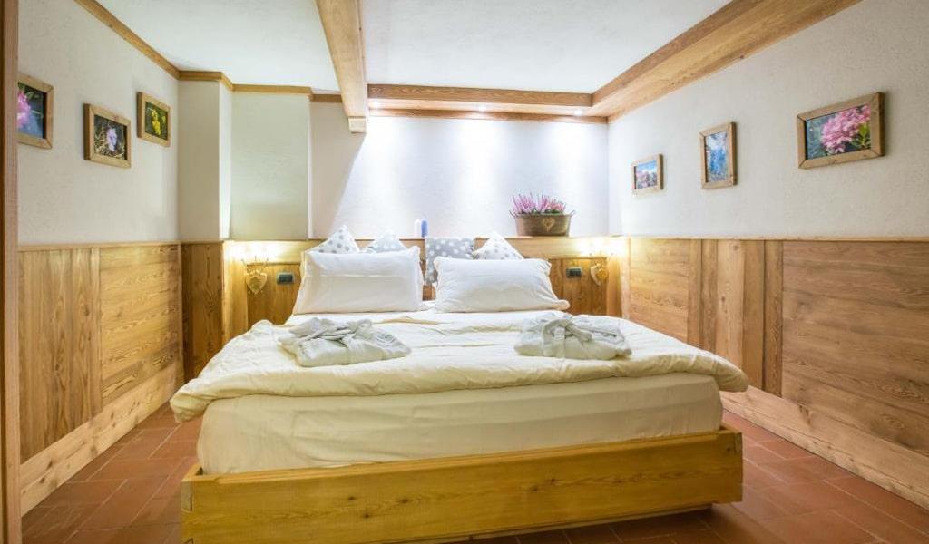 Bucaneve Apartments (15)