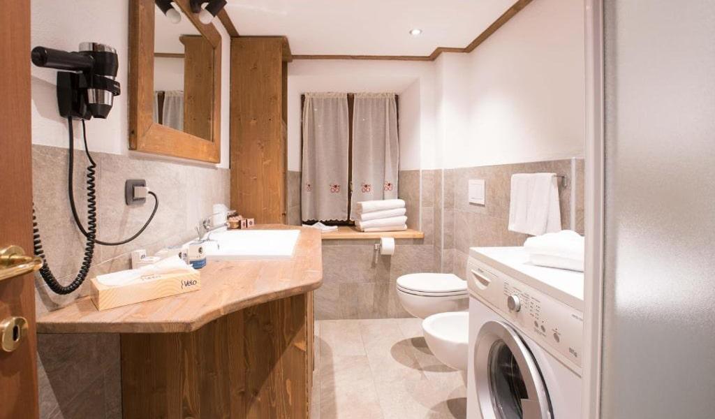 Bucaneve Apartments (26)