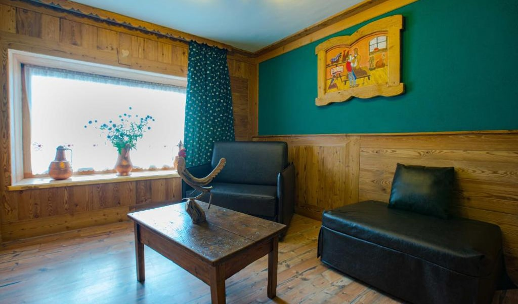 Bucaneve Apartments (27)