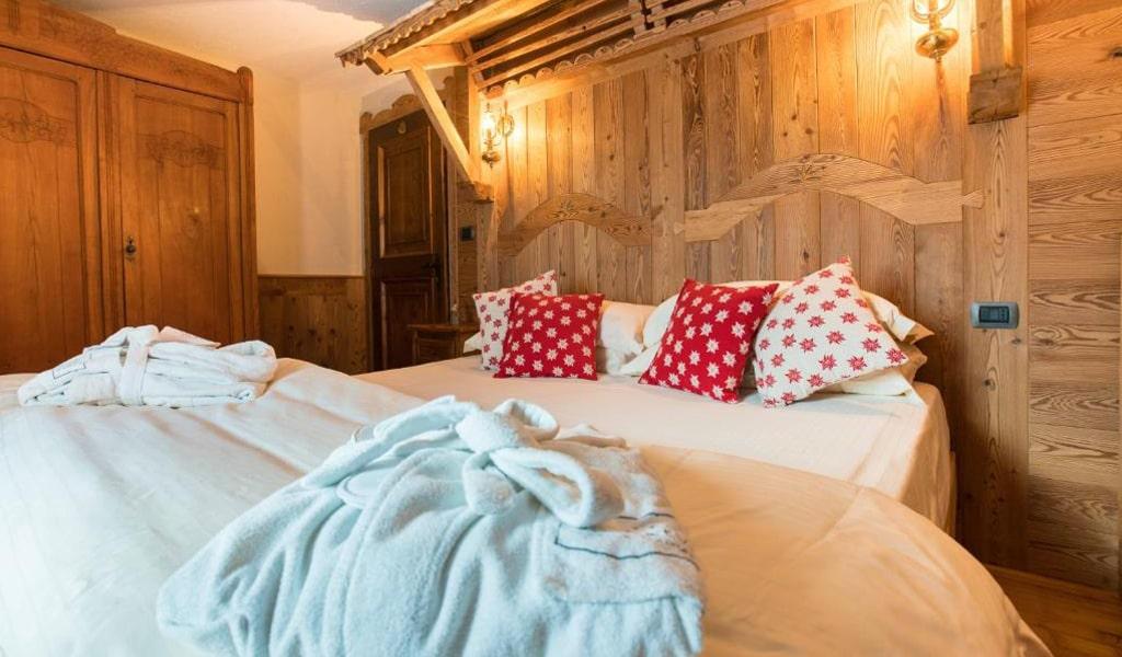 Bucaneve Apartments (4)