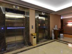 Clarion Hotel Matmutbey