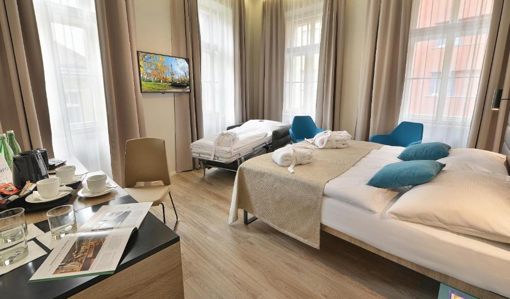 Double-Room-with-Extra-Bed-5-min