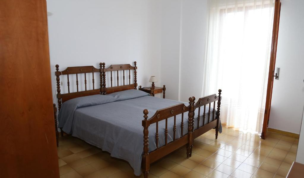 Economy-Double-or-Twin-Room-5-min