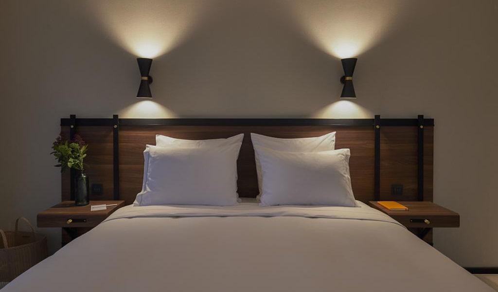 FORM Hotel Dubai (13)