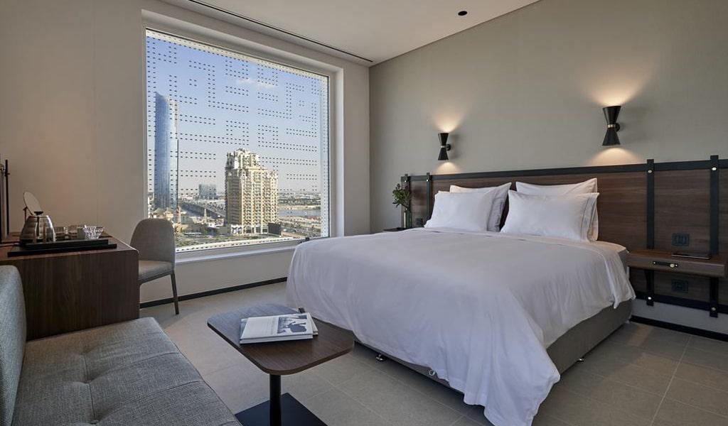 FORM Hotel Dubai (14)