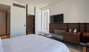 Form hotel dubai 4 оаэ дубай город апартаменты в дубай марина с пляжем