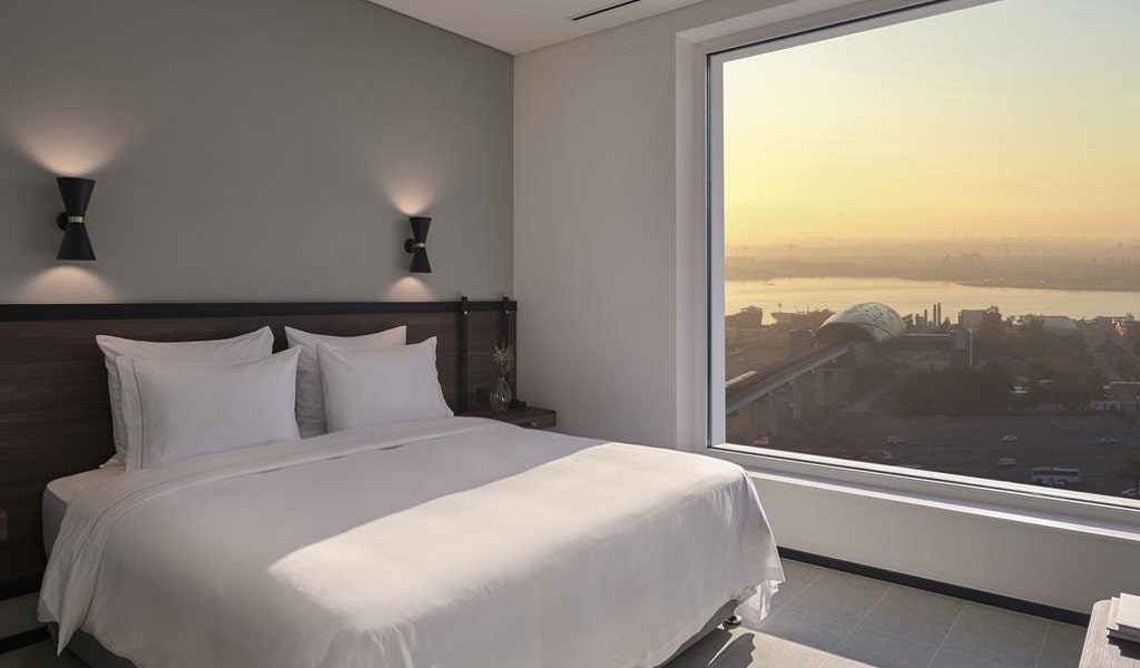 FORM Hotel Dubai (17)