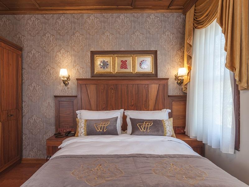 Ferman Konak Hotel (3)