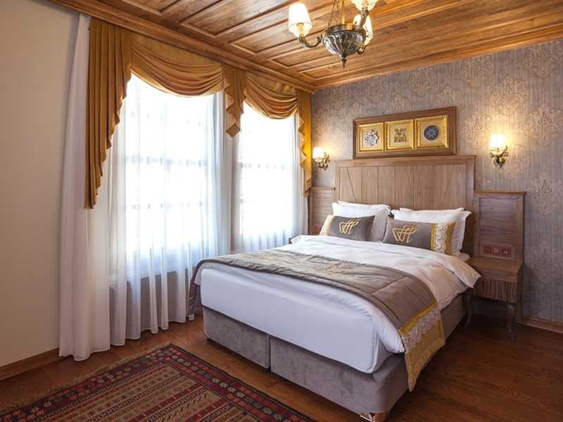 Ferman Konak Hotel (5)