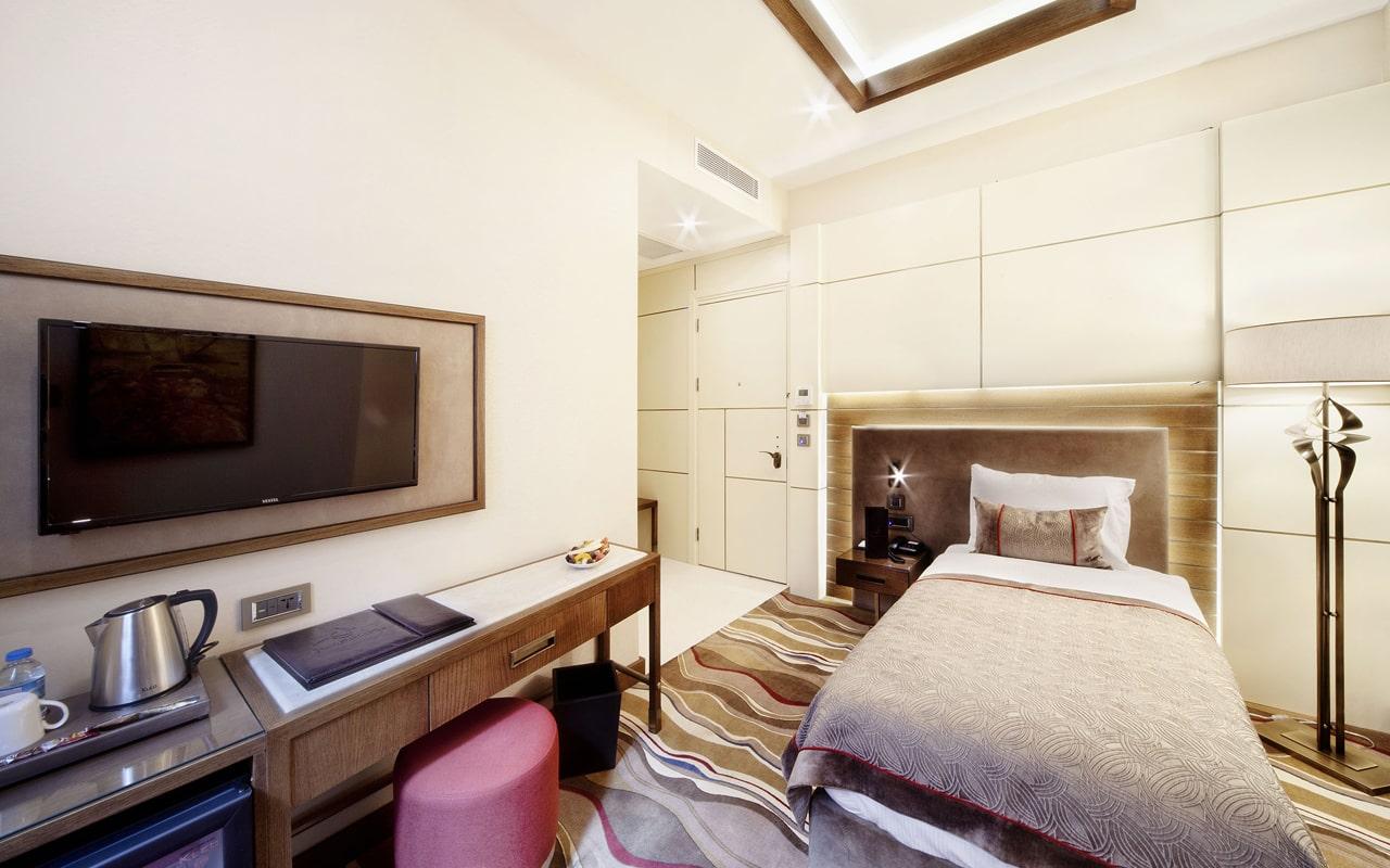 Grand Hotel De Pera (11)