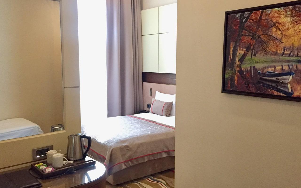 Grand Hotel De Pera (8)