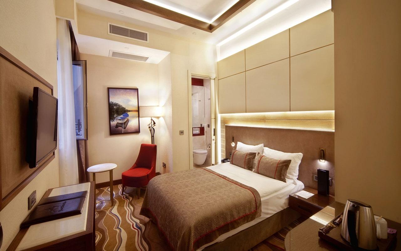 Grand Hotel De Pera (9)