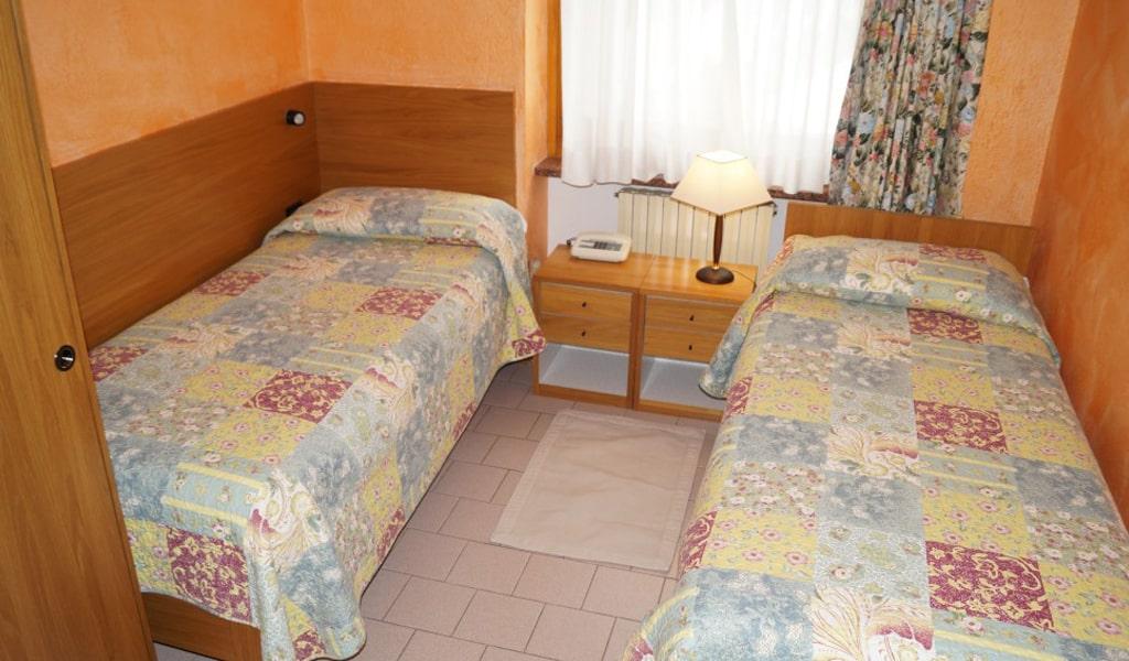 Hotel Chateau Des Dames (14)