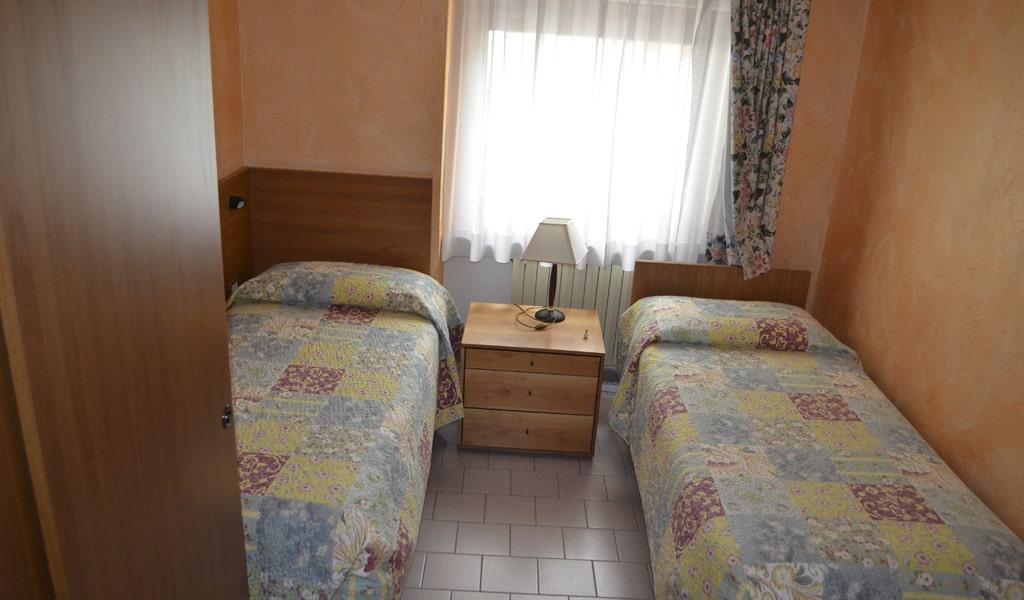 Hotel Chateau Des Dames (4)
