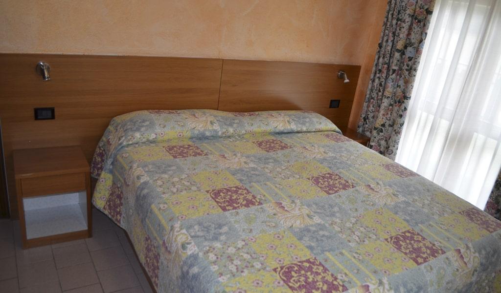 Hotel Chateau Des Dames (6)