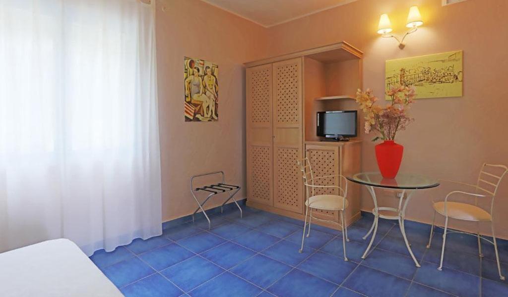 Hotel Ipomea Club (3)