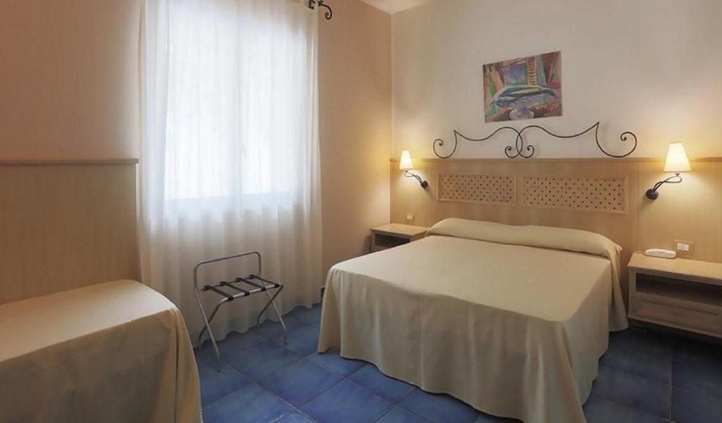 Hotel Ipomea Club (30)