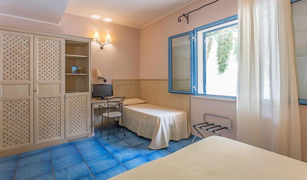 Hotel Ipomea Club (38)