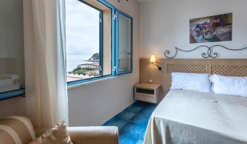Hotel Ipomea Club (39)