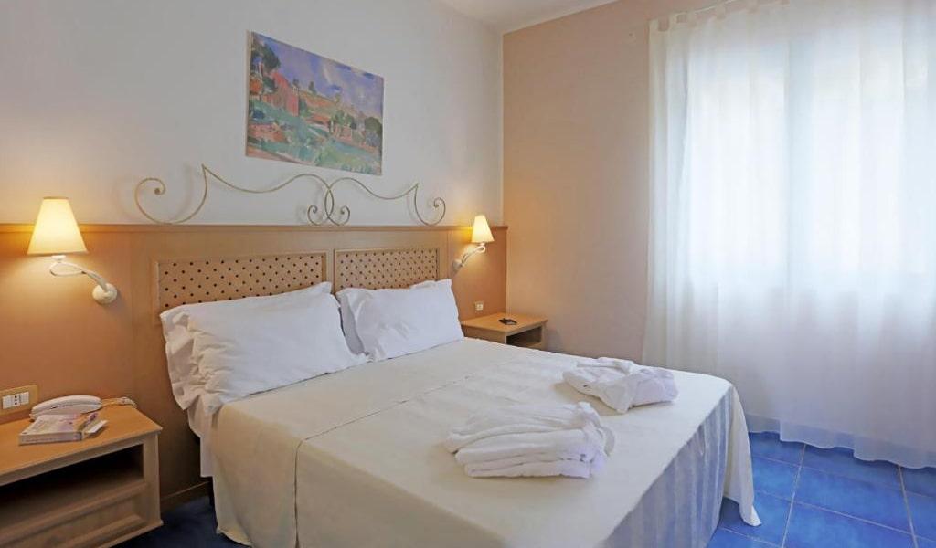 Hotel Ipomea Club (4)