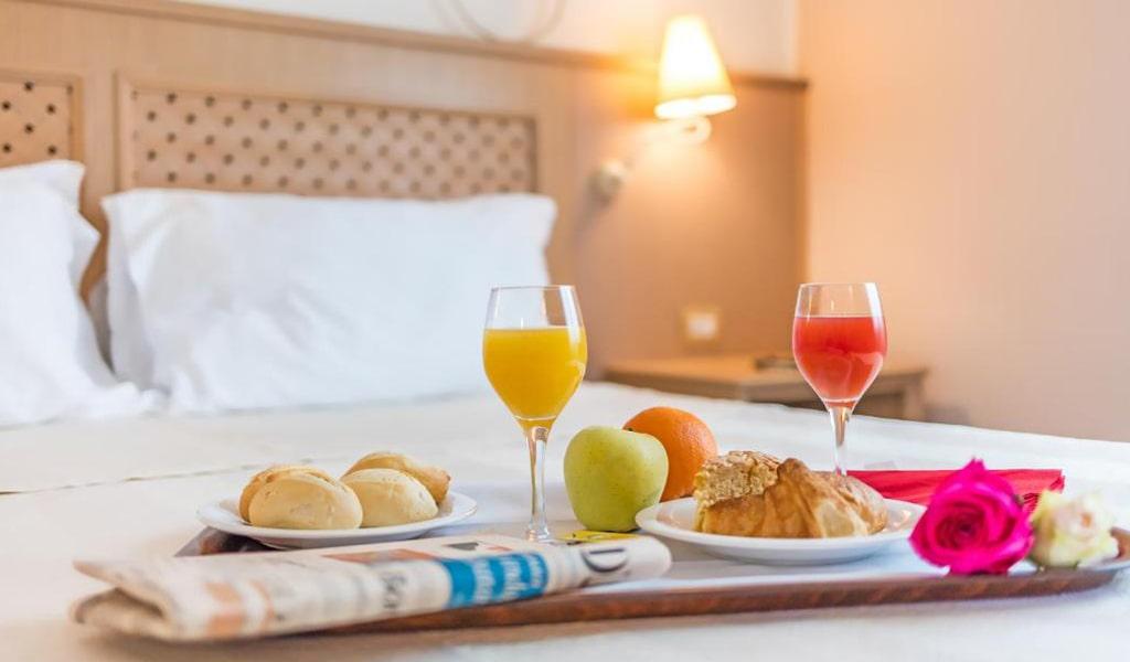 Hotel Ipomea Club (6)