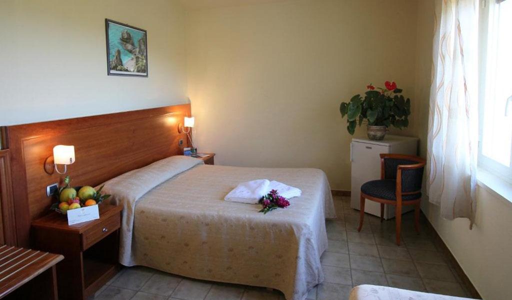 Hotel La Bussola (23)