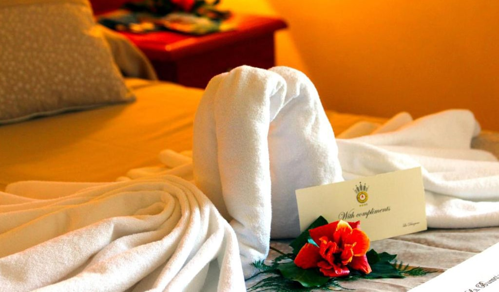 Hotel La Bussola (30)