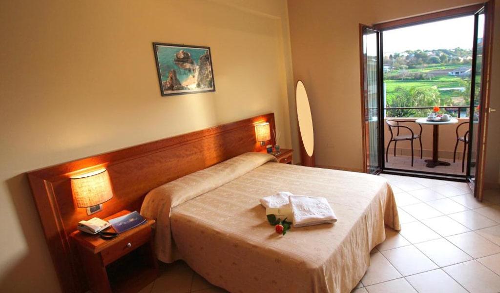 Hotel La Bussola (34)