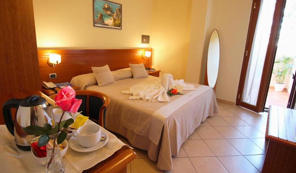 Hotel La Bussola (36)