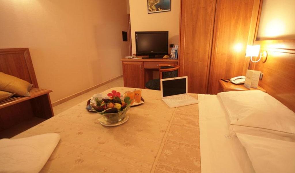 Hotel La Bussola (39)