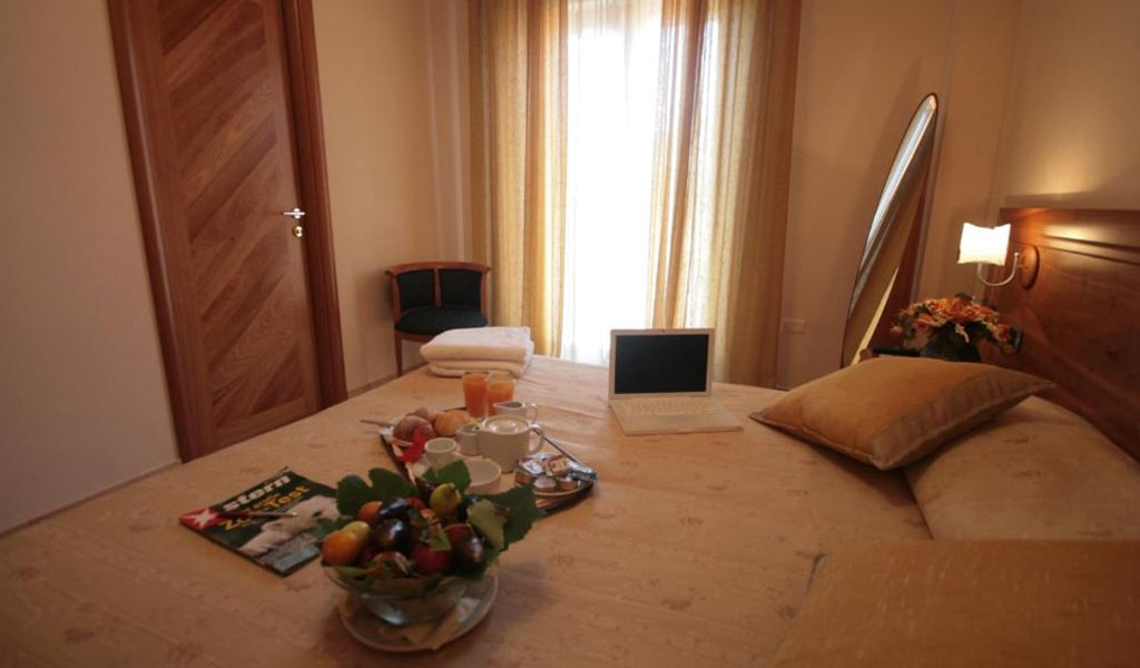 Hotel La Bussola (40)