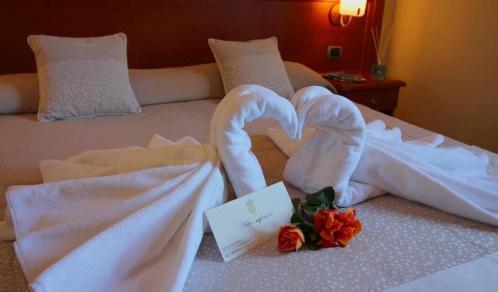 Hotel La Bussola (7)