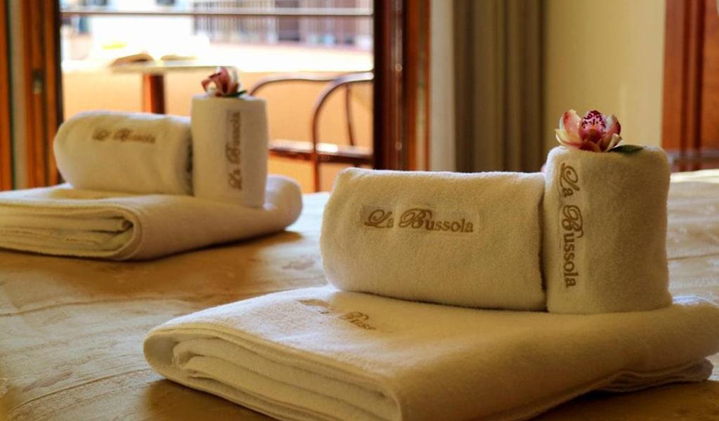 Hotel La Bussola (8)