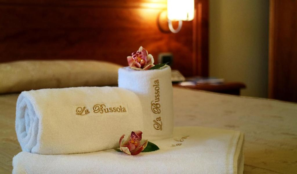 Hotel La Bussola (9)